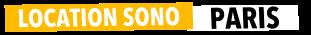 Location Sono Paris - Sonorisation et Eclairage