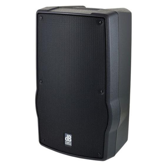 Location Sono Mobile - Enceinte portable avec batterie - Ready 4