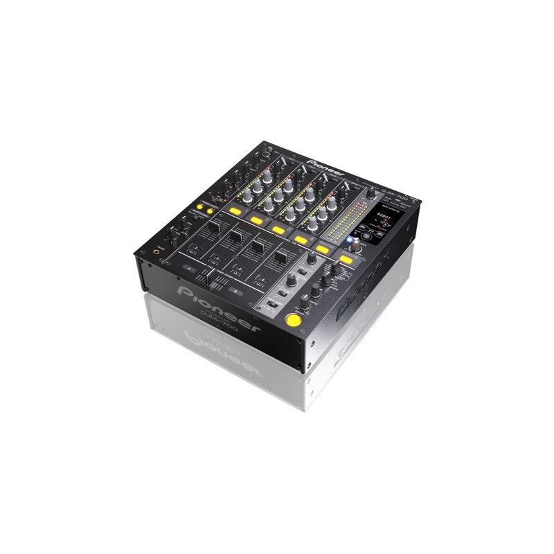 Location table de mixage pioneer djm 700 paris Comment choisir une table de mixage