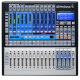 Location Presonus Studiolive 16.0.2