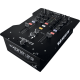 Location Allen & Heath Xone 23