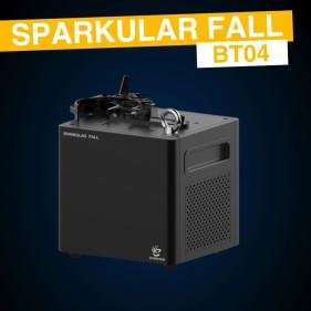 Location Sparkular Fall BT04