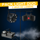 Location Pack Duo